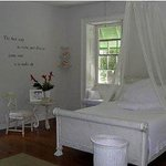 Sweetfield Manor Historic Bed & Breakfastの写真