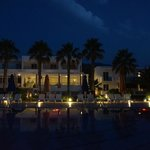 Photo of Irina Beach Hotel