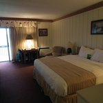 Salt Fork Lodge and Conference Center의 사진