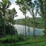 Salt Fork Lodge and Conference Centerの写真