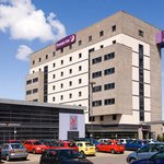 Photo of Premier Inn Newcastle - Team Valley