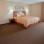 Candlewood Suites I-10 Eastの写真