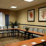Photo of Hampton Inn Murrells Inlet/Myrtle Beach Area