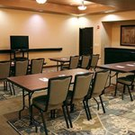 Foto van Hampton Inn & Suites Lake Jackson-Clute