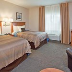 Candlewood Suites Northeast Foto