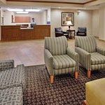 Φωτογραφία: Candlewood Suites Northeast