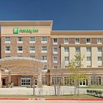 Holiday Inn Garland