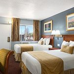 Photo of Travelodge Flagstaff East