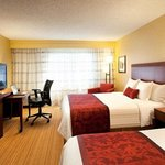 Courtyard by Marriott Glenwood Springsの写真