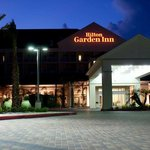 Hilton Garden Inn South Padre Islandの写真