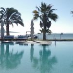 Bilde fra Hotel Paracas, a Luxury Collection Resort