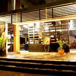 Hotel Jayakarta Anyer Beach Resortの写真