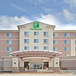Photo of Holiday Inn Yakima