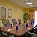 Fairfield Inn & Suites Montgomery EastChaseの写真