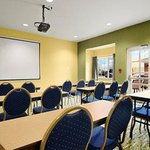 Microtel Inn & Suites by Wyndham Opelika Foto