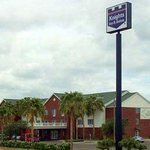 Foto de Knights Inn and Suites