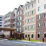 Staybridge Suites Syracuse/Liverpoolの写真