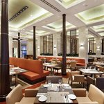 Hilton Garden Inn Gurgaon Baani Square Indiaの写真