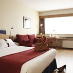 Foto de Holiday Inn Express Madrid - Tres Cantos