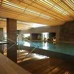 Photo of Banyan Tree Club & Spa Seoul