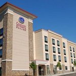 Photo of Comfort Suites Huntersville