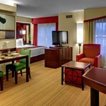 Photo of Residence Inn Richmond Chester
