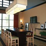Hampton Inn & Suites Spokane Valleyの写真