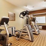 Microtel Inn & Suites by Wyndham Pearl River / Slidellの写真