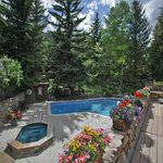 Aspen Alps Condominium Resort Foto