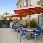 Photo of TownePlace San Diego Carlsbad/Vista