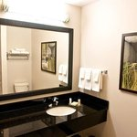 Fairfield Inn & Suites Sault Ste. Marieの写真
