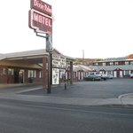 Photo of Dixie Palms Motel