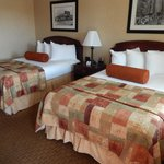 Photo de BEST WESTERN PLUS Humboldt Bay Inn