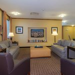 Candlewood Suites / Downtown Mobileの写真