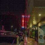 Savoy Park Hotel Apartmentsの写真