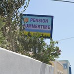 Foto de Summer Time Pension
