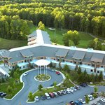Photo of Shanty Creek Resorts - Cedar River Village