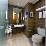 Photo of Holiday Inn Express Chongqing Jinxiucheng