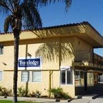 Photo de Travelodge Brea