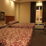 Travelodge Inn & Suites Spruce Groveの写真