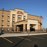 Hampton Inn & Suites Peruの写真