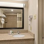 Baymont Inn and Suites Lubbock, TX의 사진