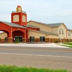 Foto Days Inn & Suites Groesbeck