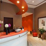 Photo of Adagio Saint Etienne Centre Aparthotel