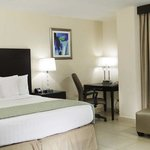 DoubleTree By Hilton Panama Cityの写真