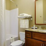 Bilde fra Candlewood Suites - Fort Worth West