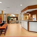 Microtel Inn & Suites by Wyndham Ozark Foto