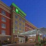 Holiday Inn Hotel-Houston Westchaseの写真