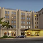 The Wyvern Hotel Punta Gordaの写真