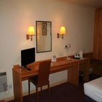 Foto de Days Inn Taunton